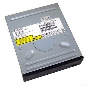 GWA-4166B DVD + - R/RW LS 16X Black