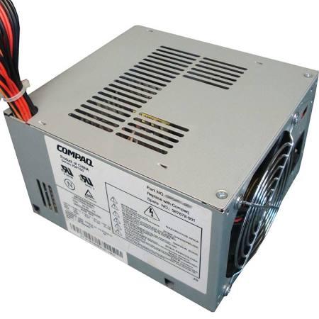 200W Power Supply