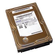 80GB 7200rpm SATA 3.5 8MB