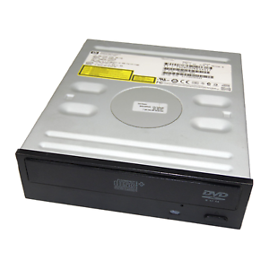 HP 390851-002 Cd-Rw/Dvd Drive