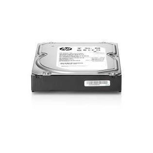 HP COMPAQ 160GB SATA 3.5 7200RPM