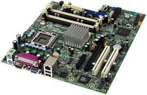 HP ML110 G3 SERVER MOTHERBOARD