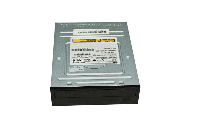 48X ATAPI/EIDE CD-ROM optical drive (Carbon Black)