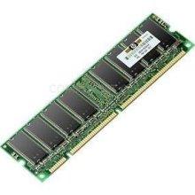 512MB DDR2 PC2-5300 667MHz 240pin ECC Registered FB-DIMM CL5 HP / Compaq 398705551 398705-551