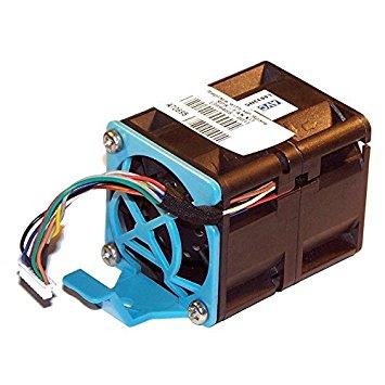 399468-001 HP ProLiant DL100 G2 Serve Fan