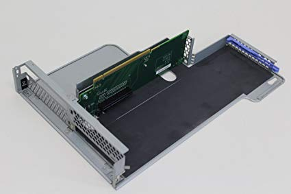 IBM PCIE RISER CARD WITH BRACKET FOR X3650
