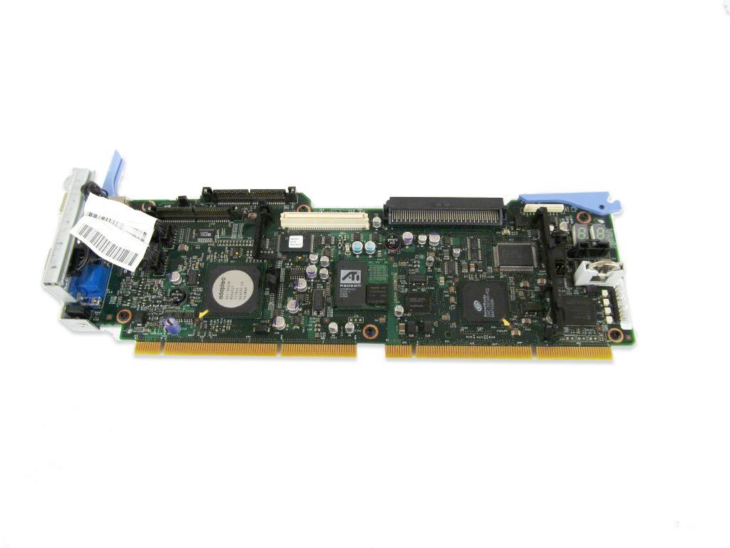 IBM XSERIES 460 I/O PLANAR