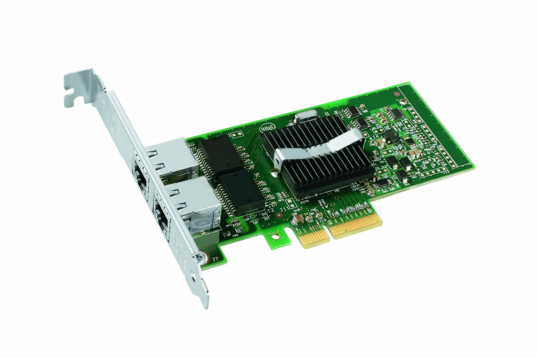 INTEL EXPI9402PT PRO1000 PT Dual Port Server Adapter IBM 39Y6127