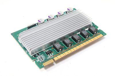 39Y7298 IBM System x3650 VRM
