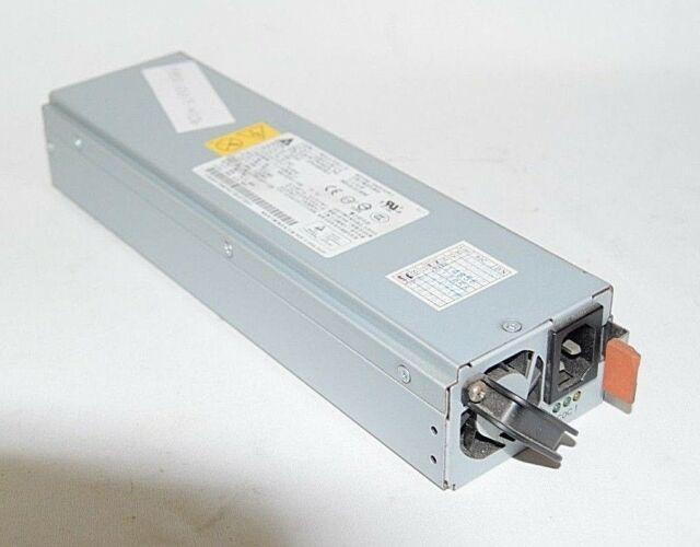 IBM Delta 39Y7387 DPS-980CB 39Y7386 980W Hot Swap Power Supply