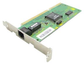 Etherlink Iii Lan Ethernet Adapter 16bit Isa