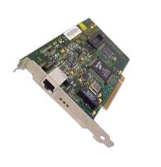 IBM 3Com 3C595-TX PCI 10/100 NIC Card