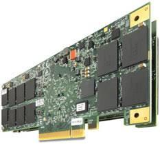 3C985B-Sx Gigabit Fiber Ethernet Network Adapter Card