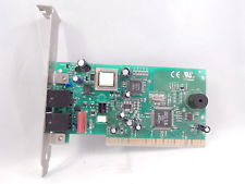 3com - Us Robotics Model 0726 - Product 3cp5613 - Internal Modem