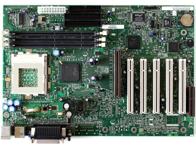 MB, P42115B ELEC5M-02, PB-A10641-002, 4000622,AA A19243-204