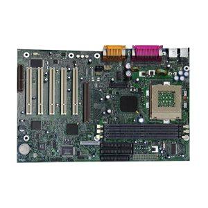 4000684 Gateway Motherboard System Board Pentium III/Socket 370