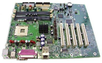 4000779 Gateway System Board - Lexington 3 A57887-302