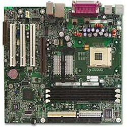Intel El Paso Gatway System Board D845Hv