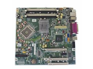 404167-000 HP Dc5700 System Board