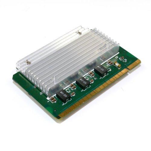 407748-001 HP Proliant ML350 G5/ML370 G5/DL380 G5 VRM