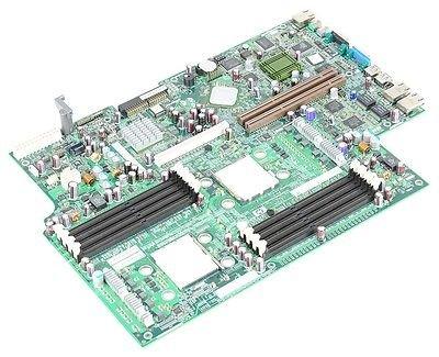 408297-001 HP Proliant DL145 G2 2 x AMD System Board W/O CPU