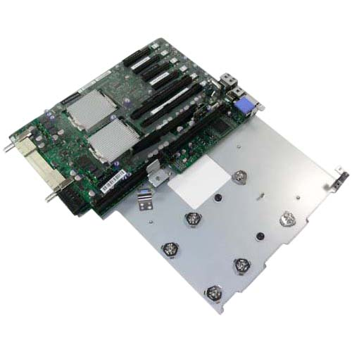 40K0282 IBM eServer xSeries 3850 (88642) PCI Board