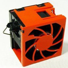 40K6481 IBM eServer xSeries 346 Fan Assy. Hot Swap; 60mm