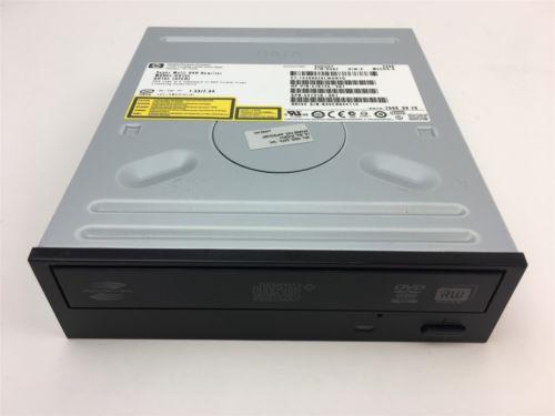 Hp Dvd?rw Dual Layer Sata Optical Drive Odd