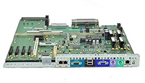 410186-001 HP Proliant DL580 G4 System I/O Board