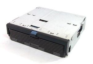 410187-001 HP Proliant DL580 G4 4 x Xeon Dual Core System I/O Board W/Cage W/O CPU