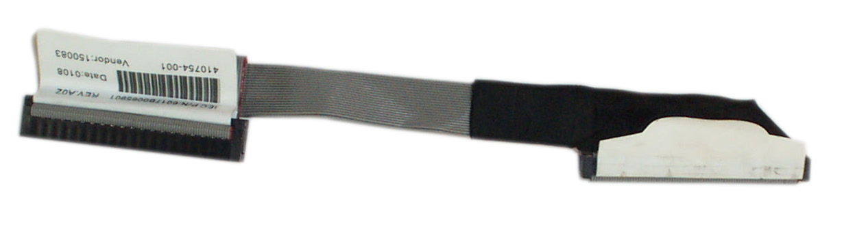 HP Ribbon Cable 80Way For Proliant