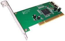 256Mb Nvidia Quadro Nvs 295 Pci-E Dpx2 Graphics Adapter 50828