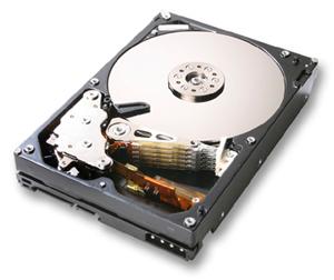 HP Proliant DL360 G5 - HDD - Drive, Bay, Blank, Bezel - 412208-00