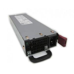 HP Proliant Dl360 G5 700W Power Supply