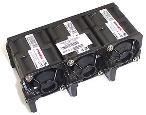 412212-001 HP Proliant DL360 G5 Fan Assy.