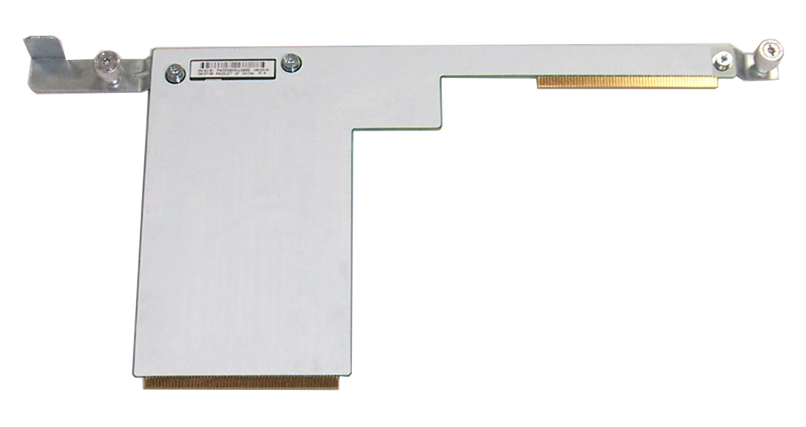 419621-001 HP Proliant DL585 G5 Pass Through Card
