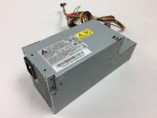 Lenovo Desktop Power supply 41A9742