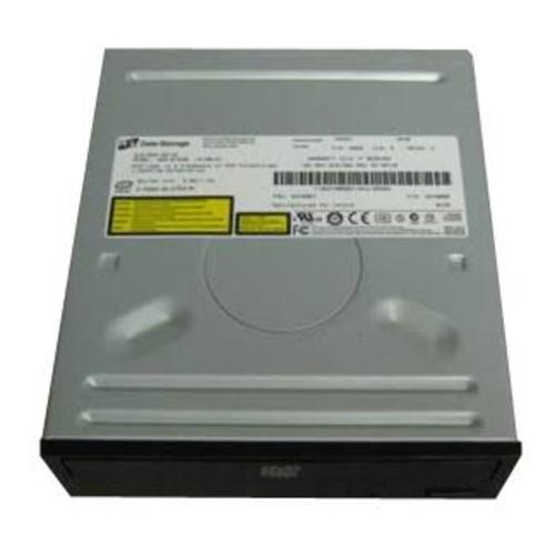 Ibm 41N3253 Cd-Rw/Dvd 48X32X48X16X Combo Sata)