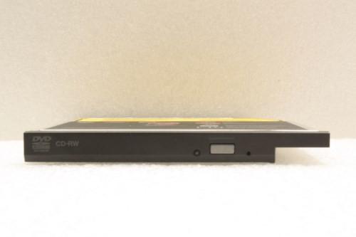 IBM DVDRW 8X SLIM FOR M55 M57 M57P