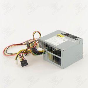 Ibm Thinkcentre A52 225W Power Supply