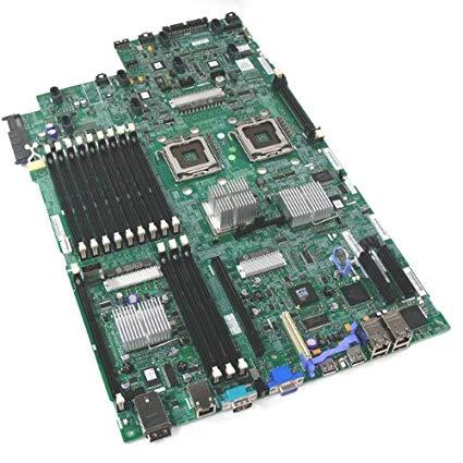 42D3647 IBM System x3650 2 x LGA771 System Board W/O CPU