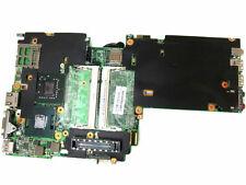 X61 SYSTEM BOARD 2.0 C2D SYSTEM BD.
