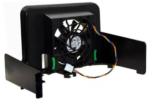 XW6400 FAN ASSEMBLY