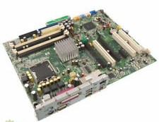 434551-001 HP Workstation xw4400 Core Duo System Board W/O CPU