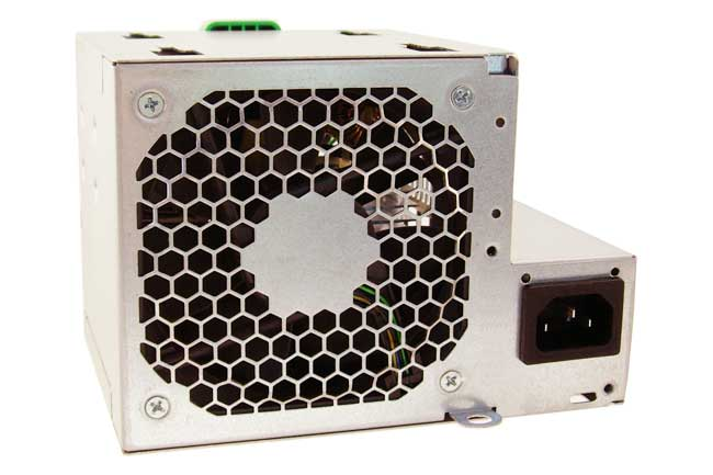 HP 436956-001 Genuine Power Supply - 240 Watt, 100-240V, 3.5A-60H