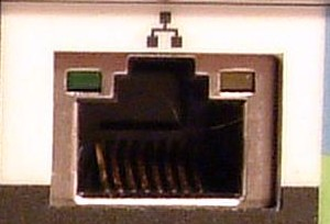 Lexmark 43H2432 Sealed Network Card Lexmark Tr Combo
