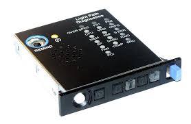 43W0626 IBM System x3650 Operator Information Panel Card