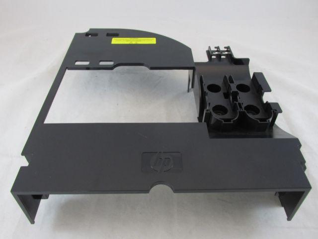 441018-001 HP Proliant DL380 G5 CPU Air Baffle Plastic