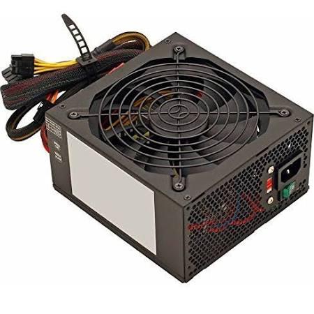 442036-001 HP Workstation xw6600 650W PSU