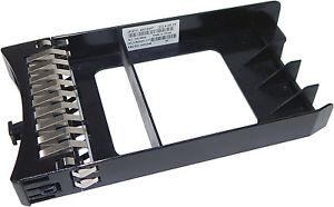 IBM X240 HDD Blank Filler Dummy Tray 44T2242 44T2248
